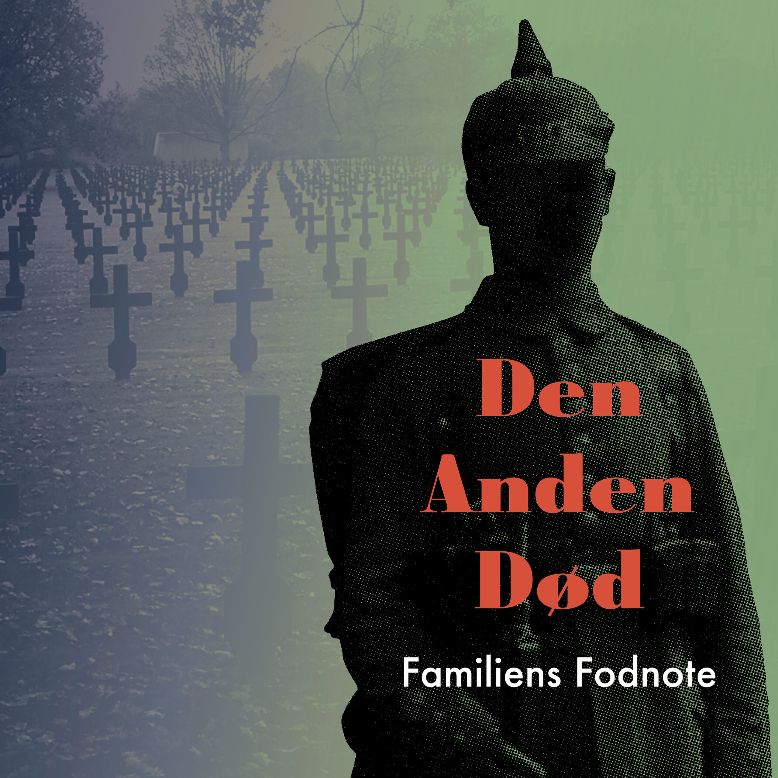 Familiens Fodnote 2:2